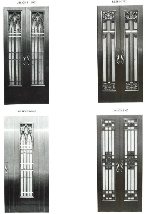 bronze doors for granite mausoleums & MAUSOLEUMS MADE IN AMERICA WITH QUALITY